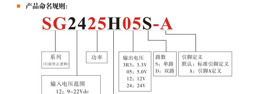 电路 电路图 电子 设计 素材 原理图 940_326